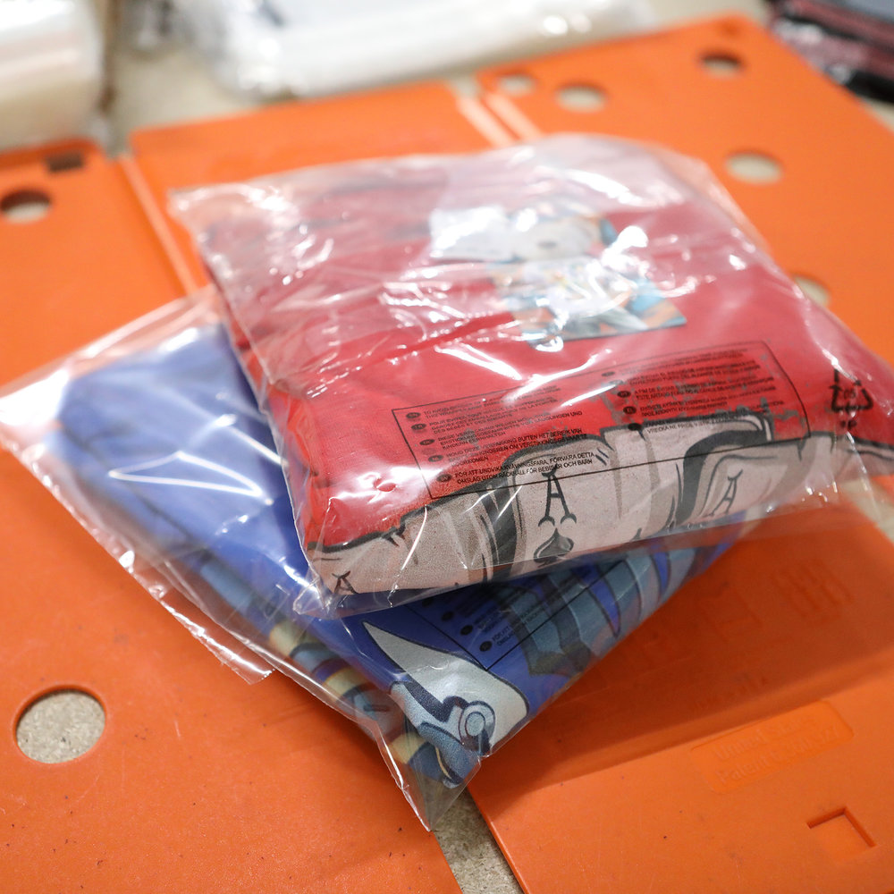 Fold and Bag.jpg