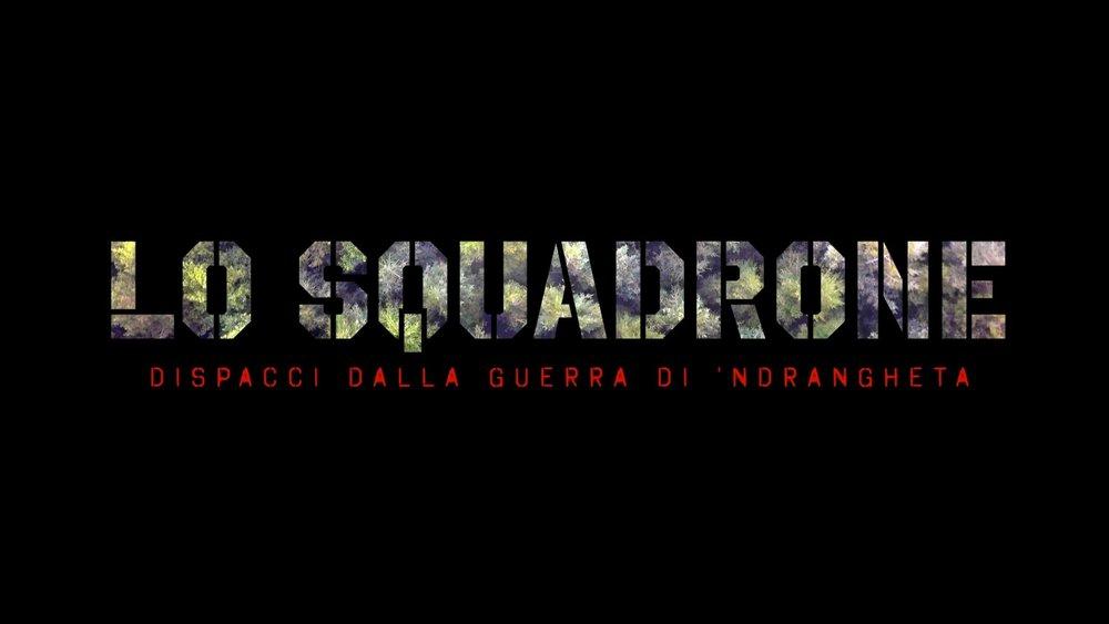 LO_SQUADRONE_logo.jpg