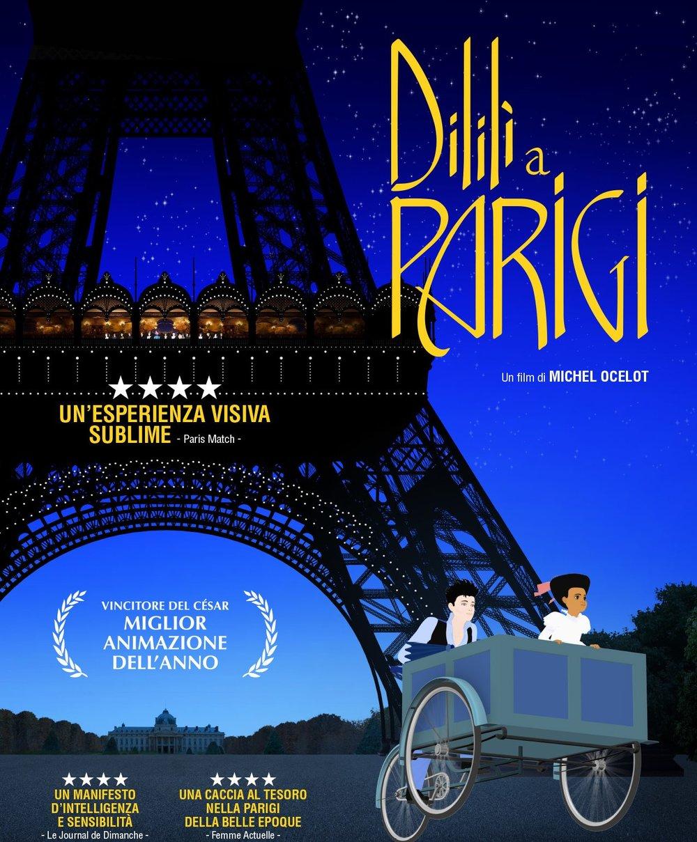 dilili-poster-ita-e1554812226269.jpg