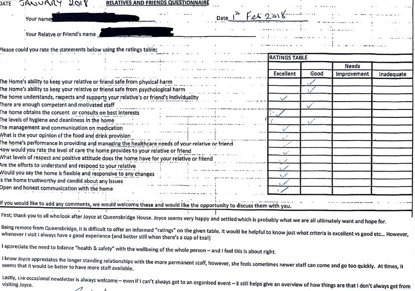 queensbridge-surveys-jan-18-2-web.jpg