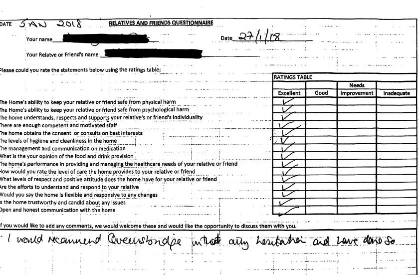 queensbridge-surveys-jan-18-3-web.jpg