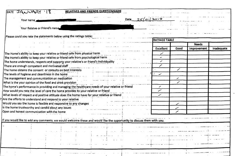 queensbridge-surveys-jan-18-4-web.jpg