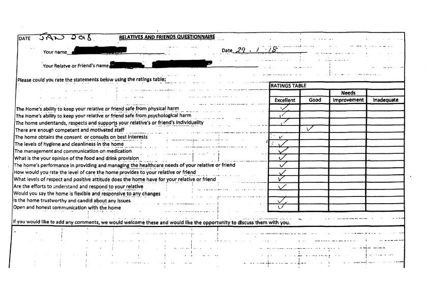 queensbridge-surveys-jan-18-5-web.jpg