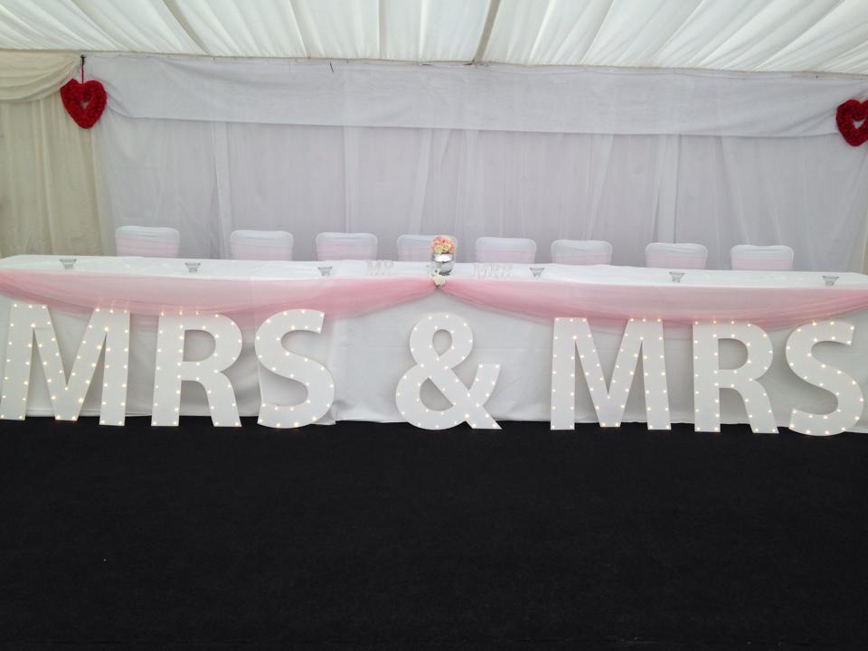 MRS&MRS.jpg