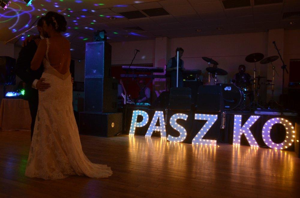Paszko1.jpg