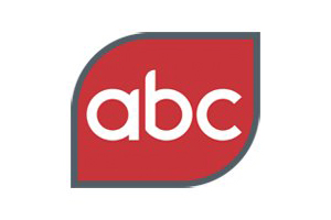 abc-uk.jpg