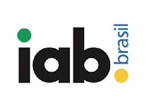 iab-brasil.jpg