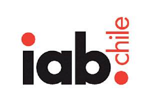 iab-chile.jpg