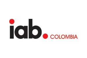 iab-colombia.jpg