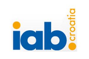 IAB-Croatia.jpg