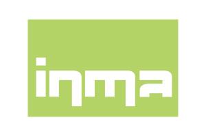 inma.jpg