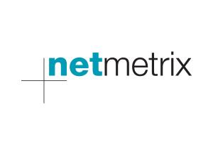 netmetrix.jpg