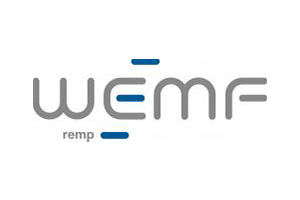 wemf.jpg