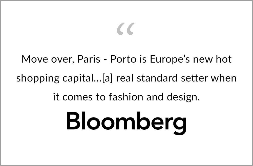 Porto-Testimonials-Bloomberg.jpg