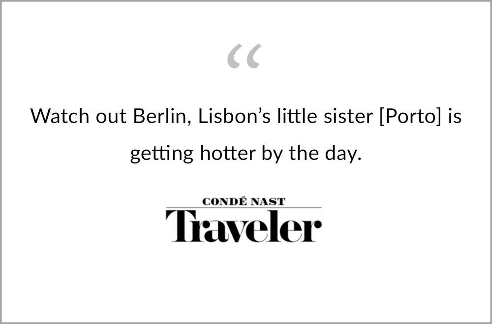 Porto-Testimonials-Conde-Nast-Travel.jpg