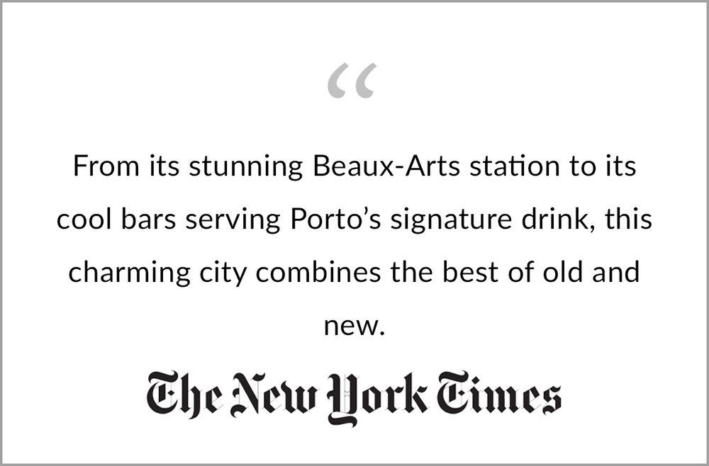 Porto-Testimonials-NYTimes.jpg