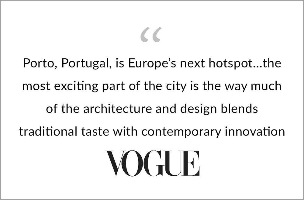 Porto-Testimonials-Vogue.jpg