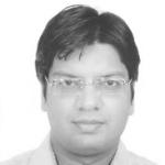 Balendu Shrivastava - Marketing Science Partner - APAC