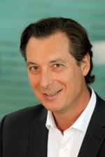 Fabrice Otano