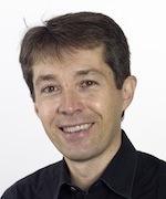 Laurent Battais