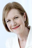 Gayle Fuguitt