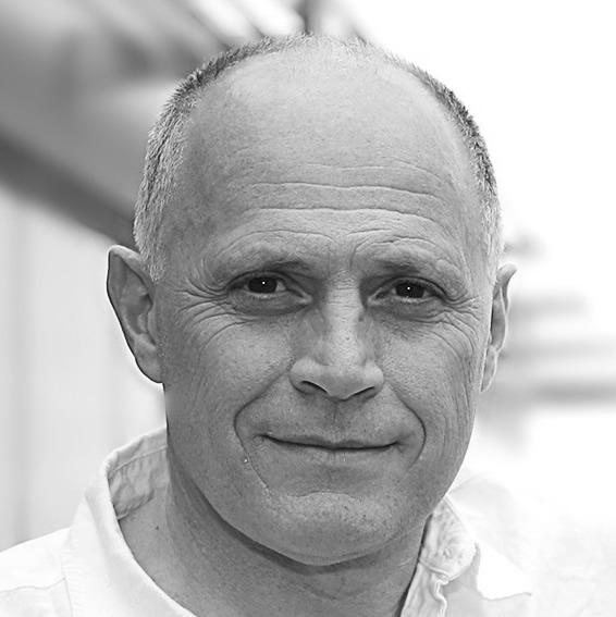 Marco Scognamiglio