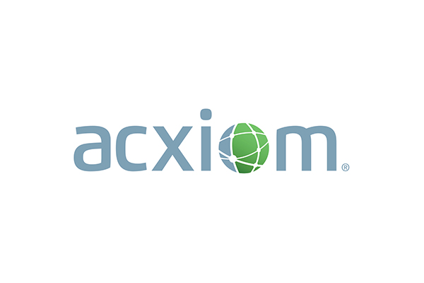 26_GS_acxiom_Members_Logos_600x400.jpg