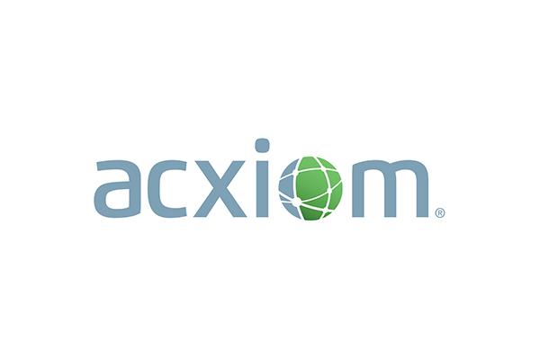 26_GS_acxiom_Members_Logos_600x400.jpg