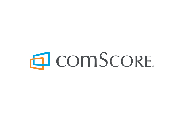 4-comscore_GS_Members_Logos_600x400.jpg