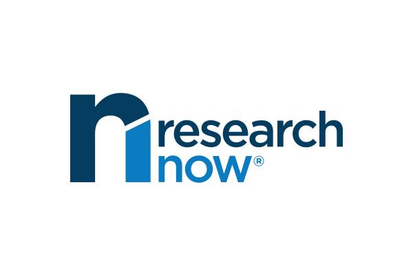 37-researchnow_GS_Members_Logos_600x400.jpg