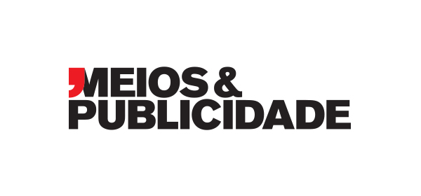 Meios_Media_partners.jpg