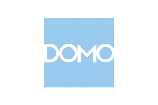 38_DOMO_GS_Members_Logos_600x400.jpg