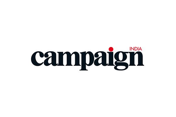 40_Campaign_GS_Members_Logos_600x400.jpg