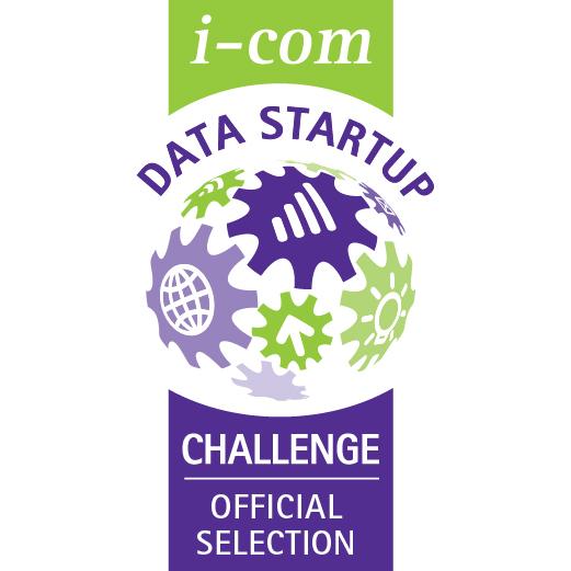 Data Venture Challenge