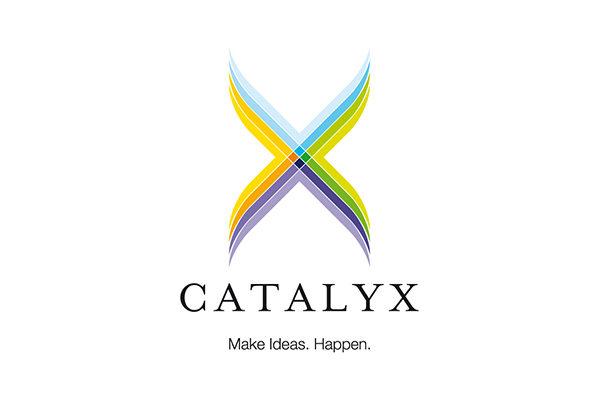 CATALYX-LOGO.jpg