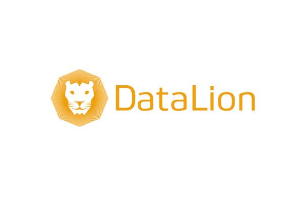 Datalion.jpg