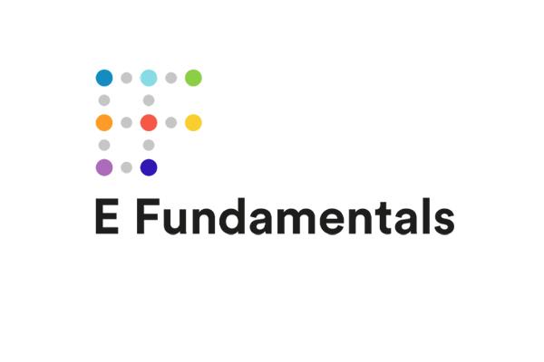 EF_Logo.jpg