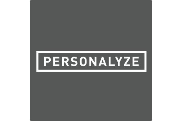 Personalzye.jpg