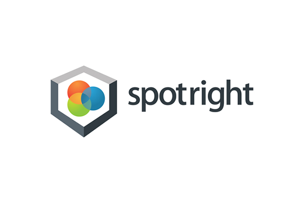 Spotright_Logo.jpg