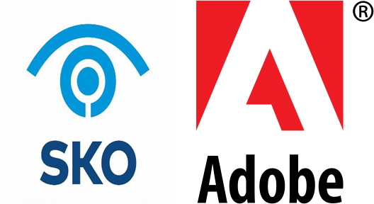 SKO Adobe.jpg