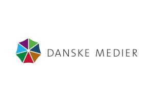 DanskeMedier.jpg