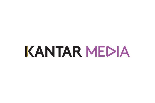 kantar-media_600x400.jpg