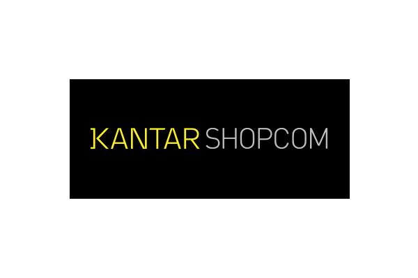 kantar-shopcom_600x400.jpg
