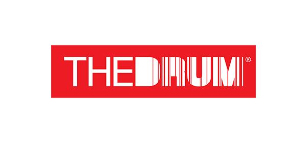 drum_Media_partners.jpg