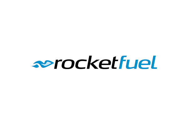 DSH_Rocketfuel.jpg