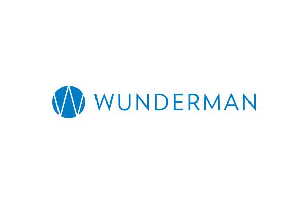 DSH_Wunderman_600x400.jpg
