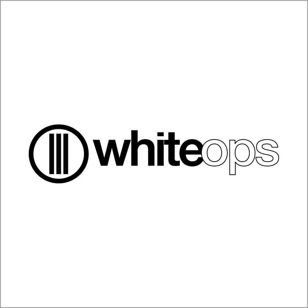 WhiteOps_Sponsors_Logos.jpg