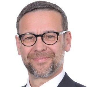 Stefan Raum