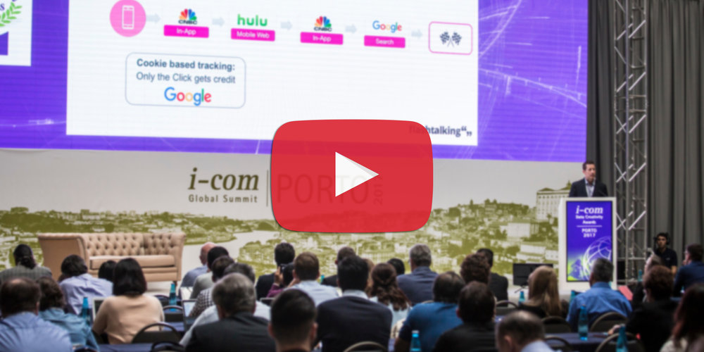 Videos from the Global Summit 2017 -