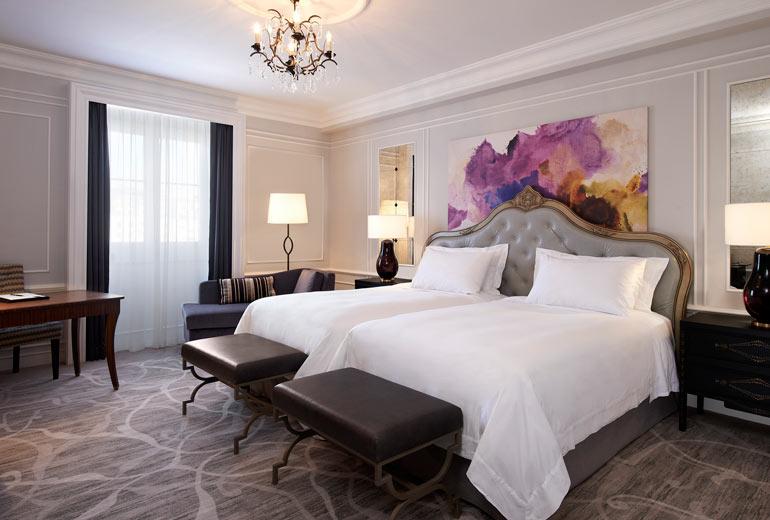 Hotel Maria Cristina Habitacion.jpg